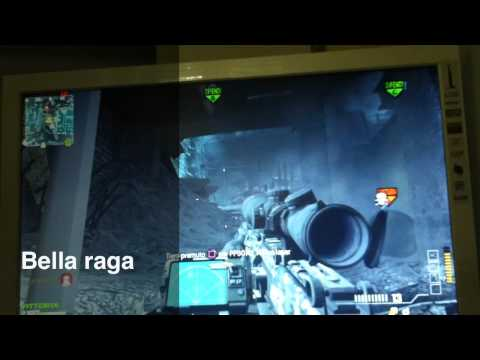 quick scope mw3 montage 1 kikimiki21