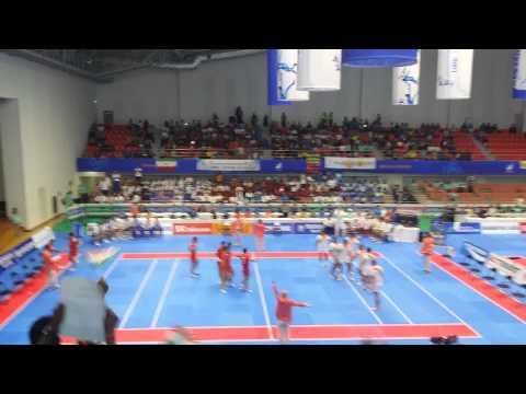 India vs Iran kabaddi final Asian Games 2014