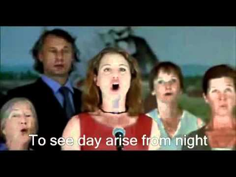 Gabriella's Song-english Subtitles.wmv video