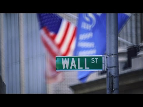 Endowments & Foundations Bullish About Economy, Hedge Funds in 2015