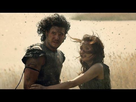 Watch Pompeii Full Movie 2014 Online Free Streaming Hd