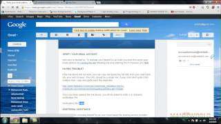 download lagu File Upload Final gratis