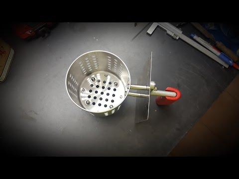 Mini Kühlschrank Diy : Mini kühlschrank selber bauen diy einfach flüssiggasbetrieben