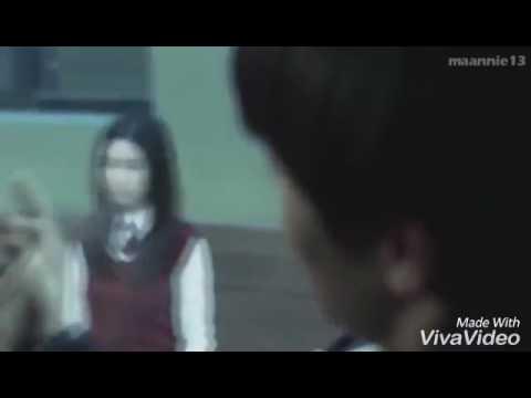 Raaz Aankhein Teri || Male Version (Original) ||  Korean Mix Horror || Mourning Grave