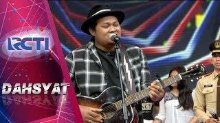 Download lagu DAHSYAT - Virgoun