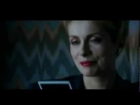 Sting - La Belle Dame Sans Regret