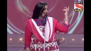 Waah Waah Kya Baat Hai, Laya Haya Hindi Urdu nice combination