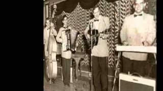 Watch Bill Haley Skinny Minnie video