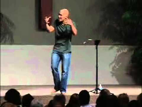Castles and Crowns Come Down- Harnessing God's Power by Francis Chan