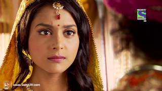 Bharat Ka Veer Putra Maharana Pratap - भारत का वीर पुत्र - Episode 300 - 22nd October 2014