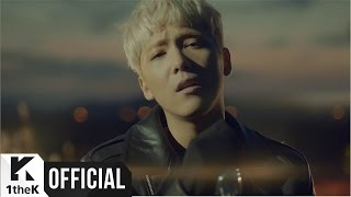 [MV] FTISLAND _ Madly(????)