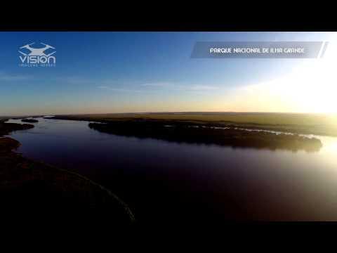 [TESTE IMAGES] PARQUE NACIONAL DE ILHA GRANDE - (BIG ISLAND NATIONAL PARK)