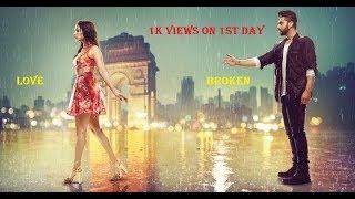 download lagu Half Girlfriend Hindi Dialogues  Whatsapp Love Status  gratis