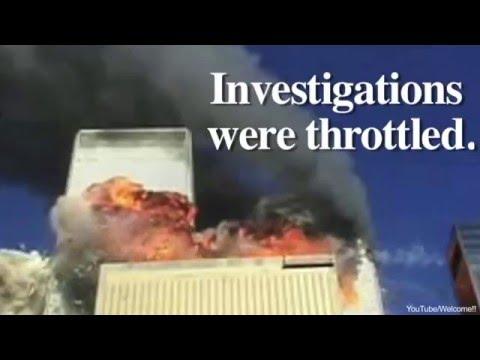NY Post: Saudi Arabia's Role in 9/11