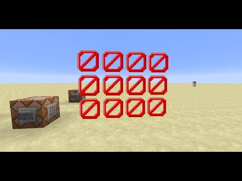 Minecraft Snapshot 14w06a Overview