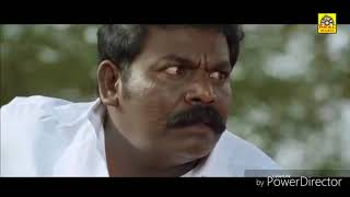 Sema comedy video | Funny tamil movie comedy | Like | Subscribe | Drop it down