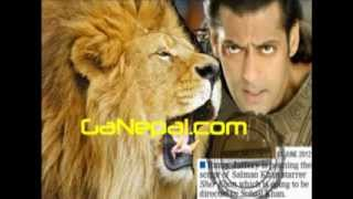 Sher Khan - Hindi Movie Sher Khan 2012-watch-online by Fulltunmovie.net