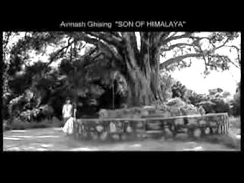 Purbeliko baatai mitho by Avinash Ghising