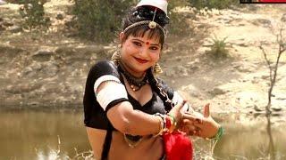 Mein Nakhrali Naar || Latest Rani Rangili Song || Non Stop Rani Rangili Dance Songs 2016