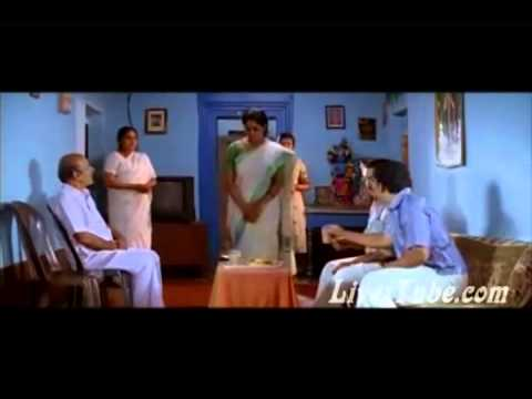 Malayalam Film  Gaddama Naatuvazi Song Hd video