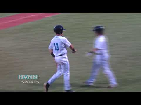 VIDEO:  Yes Virginia, There is a Tie In Baseball!