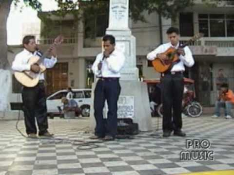 Musica Ecuatoriana se acabo el amor Los viajeros del Ecuador