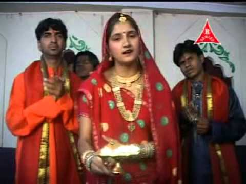 Jai Mahalaxmi Aarti Title Mahalaxmi Mantra video