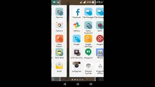 how to move apps to sd card (which are not movable) [ROOT] needed