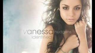 Watch Vanessa Hudgens Did It Ever Cross Your Mind video