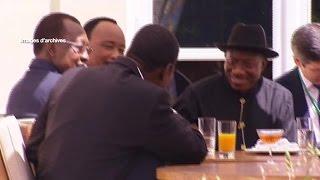 Sénégal, Paix et sécurité en forum à Dakar