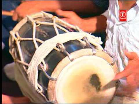 Baba Ramdev Ji Bhajan video