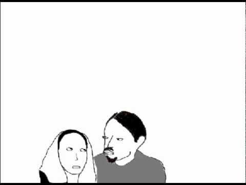 Platform – Confrontation Film 6