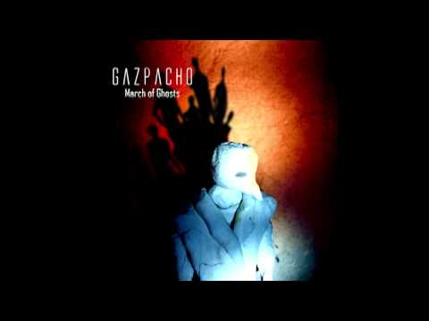Gazpacho - Hell Freezes Over 2