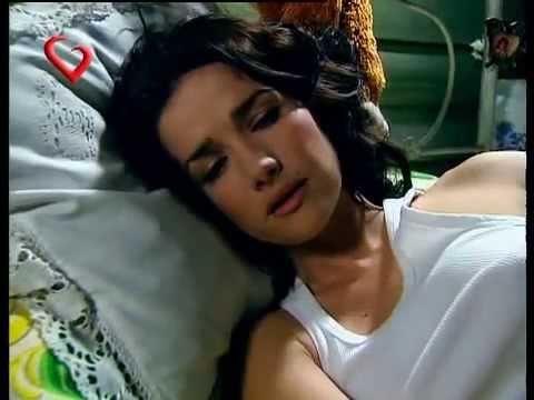 Natalia Oreiro, Sos Mi Vida , la fantasía sexual.