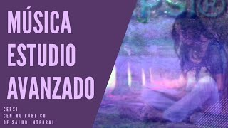 Download Lagu musica para estudiar para un examen dificil - Psicopedagogia Domicilio Gratis STAFABAND