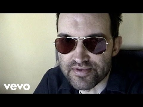 Eels - Hey Man (Now You're Really Living)