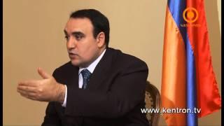 Urvagic - Artur Baghdasaryan