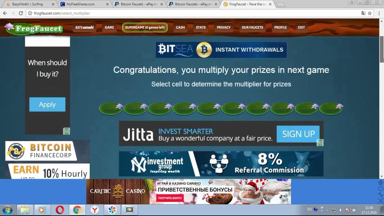 Сборщик бесплатных бонусов с казино бесплатные игровые автоматы клуб вулкан