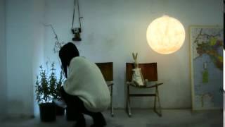 In-es.artdesign - Luna