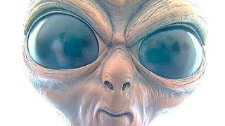 4 Out of This World UFO Sightings Caught on Camera
