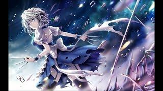 【約2時間耐久】ナイト・オブ・ナイツ [about 2hours endurance]Night Of Knights