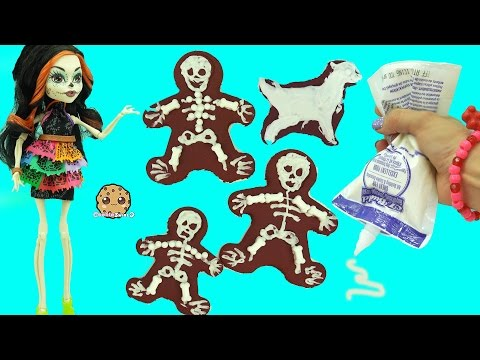 Watch chocolate frosting decorations for cakes gla age for Miroir noir watch online