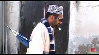 DPD Al Balooshi Classics Re-Edits - Naku Chathri (Balochi Comedy Short Film)