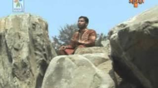 সুব্দর একটি ইসলামীক গান, হাজারো ব্যাথা বেদনার পরে ফিরে আসনি তুমি আপন ঘরে ............