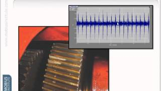 Vibration Analysis Know-How: Quick Intro to Vibration Analysis