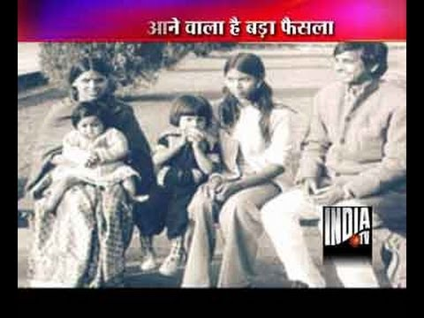 Lalu Prasad Yadav Biography: Watch His Journey from Fields to State's Chief Minister