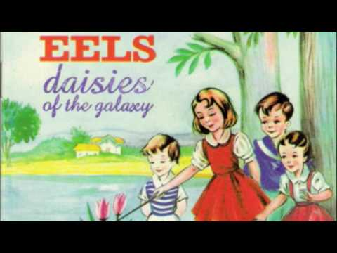 Eels - Estate Sale