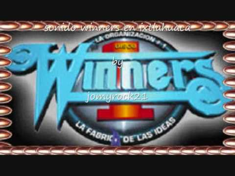 winners 3.5 (jomyrock21) Music Videos