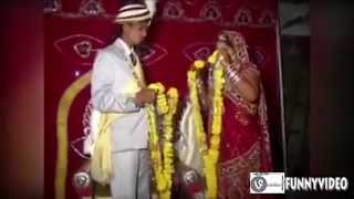 Funny  Indian wedding Bloopers funny fails Marria in India BEST VINES