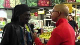 Cheikh Lô: Musique, Paix Et Youssou N'Dour